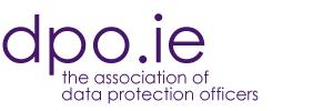 ADPO Logo