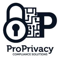 ProPrivacy logo